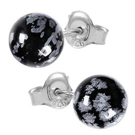 Cercei Obsidian Fulg de Nea