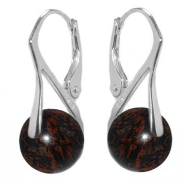Cercei Nadira - Obsidian Mahon