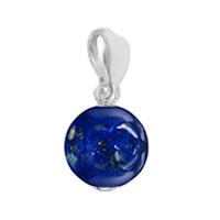 Pandantiv Lapis Lazuli