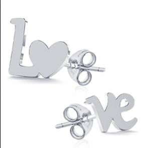 Cercei ''Love''