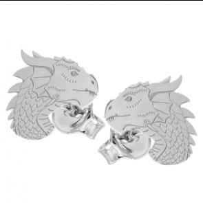 Cercei Dragoni