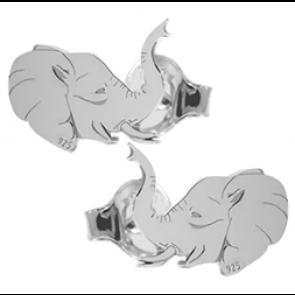 Cercei Elefanti