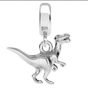 Charm Dinozaur