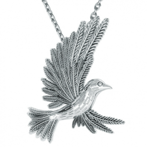 Pandantiv Colibri