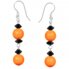 Cercei Verona Orange