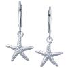 Cercei StarFish
