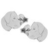 Cercei ''Dogs''