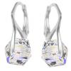 Cercei Enia - Cristale Swarovski