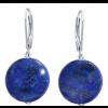 Cercei Amaya - Lapis Lazuli