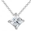 Colier Zirconiu Crystal