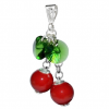 Pandantiv Cherry