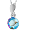 Pandantiv Cristal Swarovski Xirius - Shimmer
