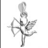 Pandantiv Cupidon