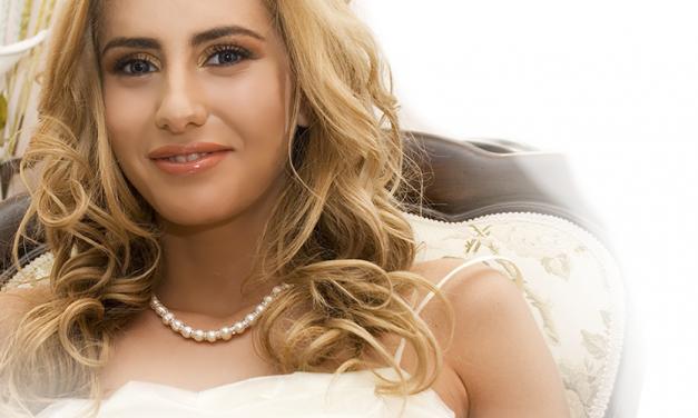 Intreținerea bijuteriilor cu Perle