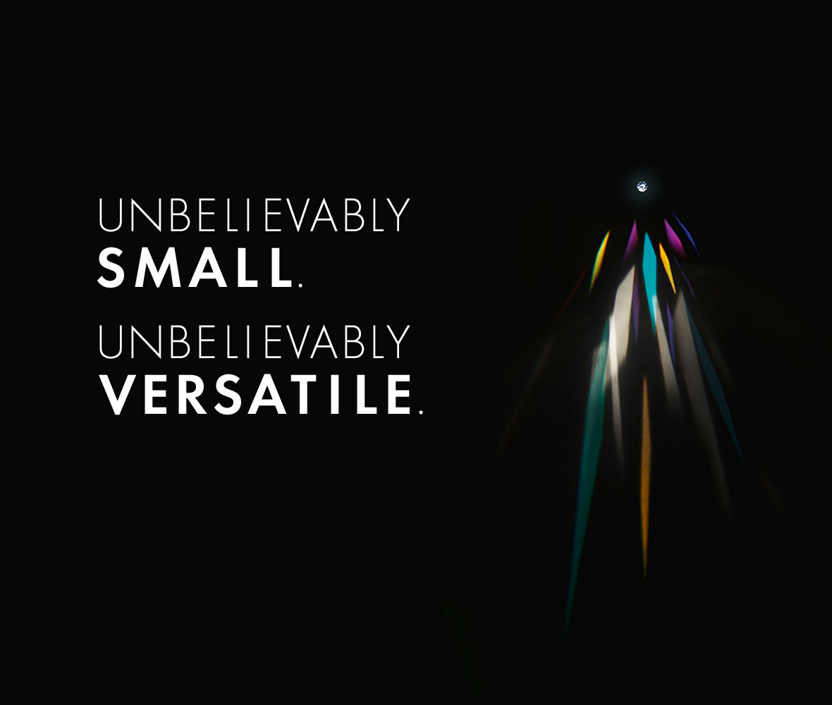 Swarovski a lansat XERO – The world`s smallest precision-cut crystal