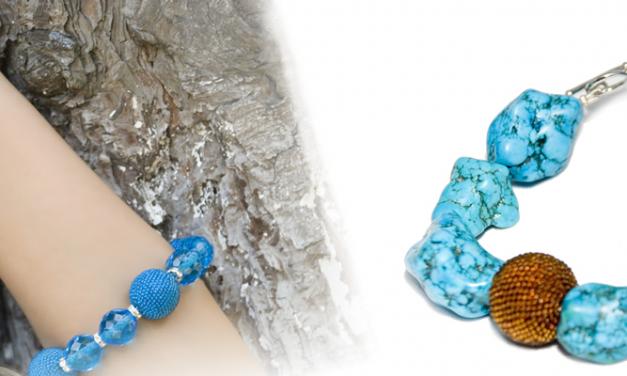 Îngrijirea bijuteriilor