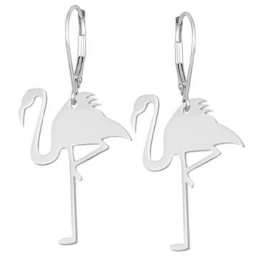 Cercei Flamingo