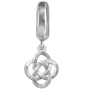 Charm Simbol Celtic