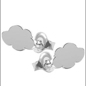 Cercei Clouds