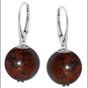 Cercei Alegra - Obsidian Mahon