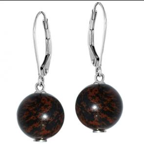 Cercei Nakima - Obsidian Mahon