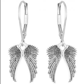 Cercei Wings