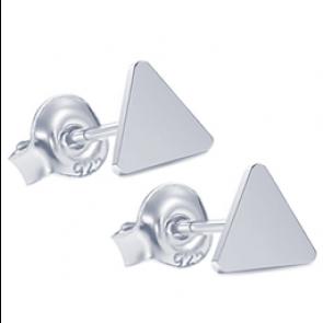 Cercei Triunghiuri