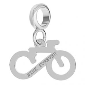 Charm Bicicleta