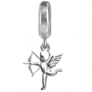 Charm Cupidon