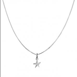 Colier Starfish