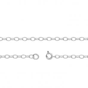 Lant ''Cable'' - 80 cm