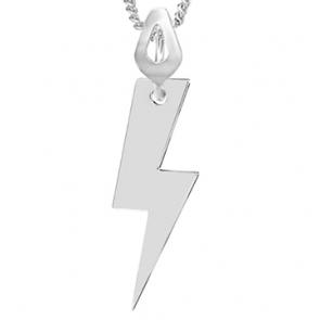 Pandantiv Lightning