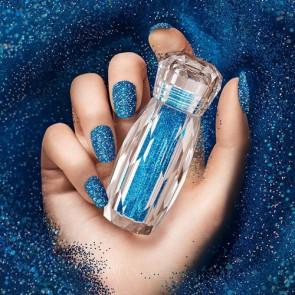 Cristale Swarovski - Crystal Pixie Petite Ocean Dreams