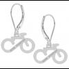 Cercei Biciclete