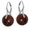 Cercei Obsidian Mahon