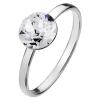 Inel Hera - Cristal Swarovski Crystal Foiled