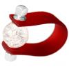 Inel Missi Concept - Cristal de Stanca