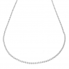Lant ''Beads'' - 45 cm