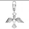 Charm Bird