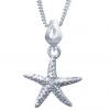 Pandantiv StarFish
